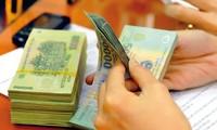 Thưởng tết cao nhất ở TPHCM gần 1,2 tỷ đồng