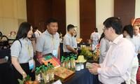 Thanh niên nuôi ước mơ khởi nghiệp từ nông nghiệp