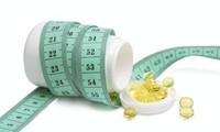 Uống giảm cân, người phụ nữ suýt chết vì suy thận