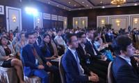 200 đại biểu hội tụ phát huy sức mạnh trí thức trẻ Việt kỷ nguyên 4.0