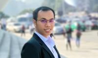 Tiền Phong Golf Championship chắp cánh tài năng trẻ, lan tỏa hình ảnh Việt Nam