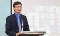 Cơ chế phát huy người trẻ và thúc đẩy ASEAN phát triển bền vững