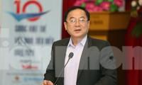 Tín hiệu vui mừng của Giải thưởng Gương mặt trẻ Việt Nam tiêu biểu năm 2020