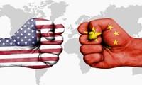 Mỹ đề nghị Trung Quốc đàm phán thương mại