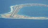 Trung - Mỹ, bên nào sẽ thoái lui trong đối đầu ở biển Đông?