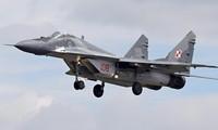 Vì sao Mỹ mua tiêm kích MiG-29 Liên Xô?
