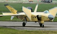 Tham vọng tàng hình của không quân Trung Quốc
