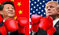 Tổng thống Mỹ Trump đe doạ leo thang chiến tranh thương mại với Trung Quốc