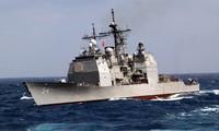 Tàu USS Antietam