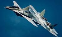 Su-57 và MiG-35