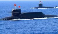 Kế hoạch của Thủy quân lục chiến Mỹ được phát triển nhằm giải quyết các kịch bản xung đột có thể xảy ra với hải quân Trung Quốc ở Thái Bình Dương.