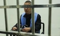 Trương Gia Chi bị cáo buộc bán thông tin quân sự Trung Quốc cho nước ngoài