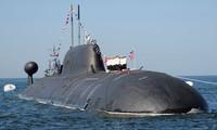 Một trong những vũ khí Nga khiến hải quân Mỹ 'mất ăn mất ngủ'