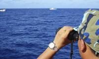 Trung Quốc đang toan tính gì ở biển Đông?