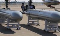 Tên lửa CJ-20 của Trung Quốc