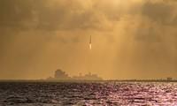Quân đội Mỹ muốn 'dùng tên lửa vận tải hàng quân sự' tới bất kỳ đâu trên trái đất