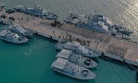 Căn cứ Hải quân Ream