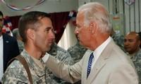 Ông Biden có tư duy quân sự khác với người tiền nhiệm