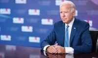 Ông Biden dự kiến sẽ nhậm chức vào ngày 20 tháng 1 năm 2021