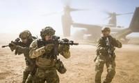Đặc nhiệm thủy quân lục chiến Mỹ