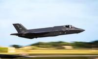 Với giá niêm yết khoảng 100 triệu USD/chiếc, F-35 là thứ đắt đỏ