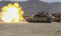 NATO nay coi Trung Quốc là đối thủ lớn nhất?