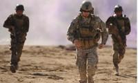 Đặc nhiệm Mỹ là lực lượng sừng sỏ, nhưng cũng từng có những thất bại cay đắng