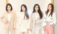 """Bất ngờ BXH tháng Ba: BTS """"bất bại"""", Brave Girls vượt Rosé lên ngôi nữ vương"""