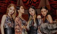 RBW Entertainment đã phủ nhận tin đồn MAMAMOO tan rã, nhưng netizens lại phản ứng tiêu cực