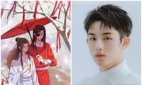'Thầy Đổng' Winwin khiến fan đứng hình trước vẻ đẹp đam mỹ không tỳ vết qua vai diễn debut