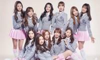 Nhóm nhạc nữ dự án 'hot' nhất K-pop, I.O.I chính thức tái xuất giang hồ