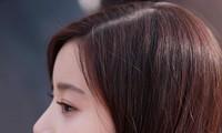 Scandal bắt nạt chấn động nhất K-pop 2021: Hyunjoo và APRIL lần đầu trực tiếp lên tiếng