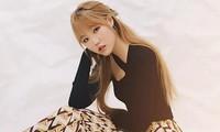 Suhyun (AKMU) đã từng có ý định từ bỏ ca hát vì quá áp lực, nếu không nhờ nhân vật này