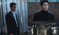 Vincenzo tập 17: Cú twist bất ngờ hơn Penthouse, người chết bí ẩn và trùm thực sự là ai?