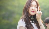Naeun (Apink) chính thức rời Play M, gia nhập 'hội chị em' với Black Pink