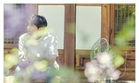 'Tình đầu màn ảnh' của Suzy, Kim Seon Ho 'gây bão' khi chen ngang thế giới Kpop