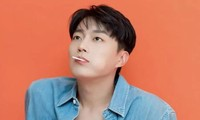 'Mỹ nam thực thần' Yoon Doo Joon năm nào khiến fangirls loạn nhịp đã quay trở lại