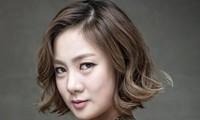 Hot: Park Na Rae quấy rối Kai (EXO) và đùa cợt thô thiển trên sóng truyền hình quốc gia