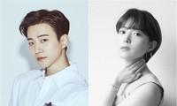 Fan 'rú rít' vì Junho (2PM) phải lòng Lee Se Young