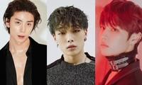 """Hwiyoung (SF9) """"gây bão"""" vì cách làm quen với Bobby (iKON) và Sunwoo (THE BOYZ)"""