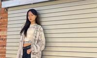 Hot: Thần tượng gia nhập 'lò' K-pop khi mới 12 tuổi gây 'náo loạn' cộng đồng mạng