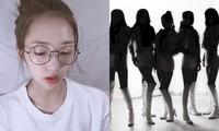 'Rung chấn K-pop': Trường hợp bị bắt nạt trong nhóm nhạc nữ ILUV đã có kết luận của tòa án