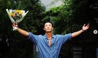 Nam phụ nổi sau Song Kang 'Nevertheless' vi phạm quy tắc cách ly COVID-19 để ngoại tình