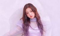 'Thần tượng đẹp nhất ngoài đời thực' được xướng tên, netizens sững sờ