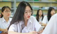 Những mốc thời gian thí sinh thi tốt nghiệp THPT đợt 2 cần nhớ