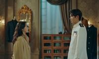 """Điều gì khiến """"Quân vương bất diệt"""" tập 6 được hy vọng đuổi kịp """"Thế giới hôn nhân""""?"""