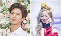 """K-biz 2/6: """"Nam thần thế hệ mới"""" Park Bo Gum nhập ngũ, Dahyun (TWICE) dự báo thời tiết"""