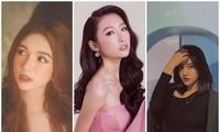 Hóng trải nghiệm tình yêu của 'Top 3 hội gái xinh, sang, chảnh' trong 'Người ấy là ai?'