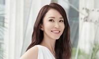 """U50, mặt mộc, nàng Tiểu Long Nữ """"quốc bảo nhan sắc"""" Singapore sở hữu làn da triệu người mê"""