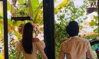 """Hành trình 5 năm """"để đời"""" của cặp đôi """"huyền thoại"""" mãi mới đến được với nhau"""